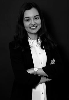 Débora – Secrétaire Médicale