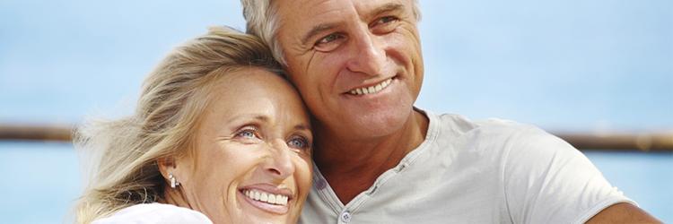 Remplacer plusieurs dents absentes ou abîmées - Dentiste Neuilly sur Seine